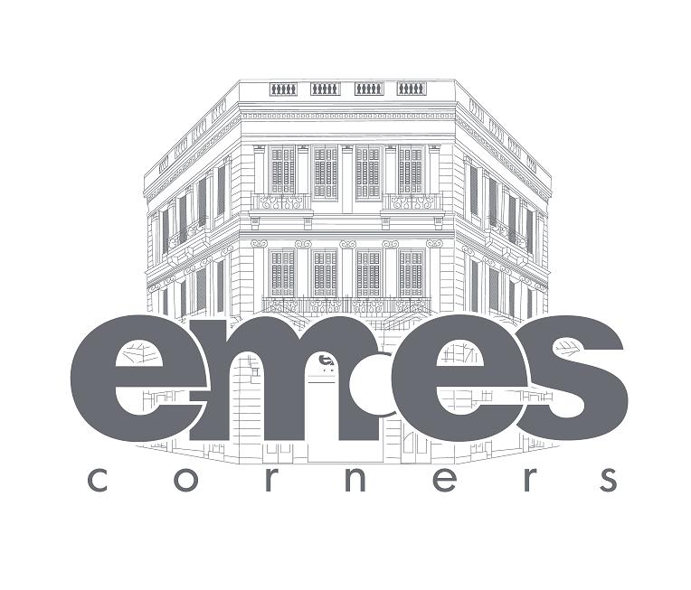 EmEs Corners