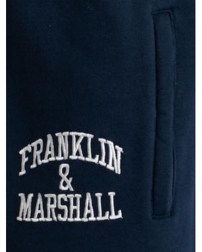 FRANKLIN MARSHALL Pants - JM1003.000.2000P01