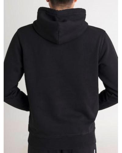 FRANKLIN MARSHALL Sweatshirt - JM5010.000.2000P01